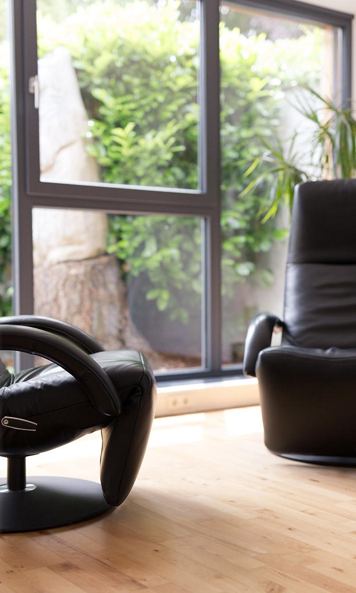 Psychotherapie-Praxis Regensburg